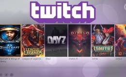 Google compra Twitch