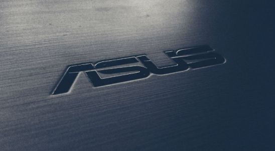 posible-smartwatch-asus-ifa-berlin