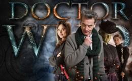 El Doctor ha vuelto ¿Quién es este doctor?