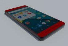 dream-smartphone-general