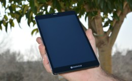 Woxter Zielo 8.1 Tablet