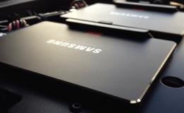 SSD_Samsung_840_Pro