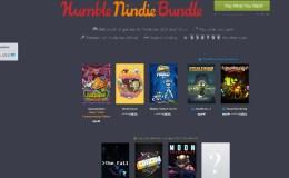 Humble Nindie Bundle_Principal