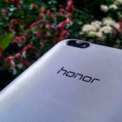 honor-4x-analisis-13