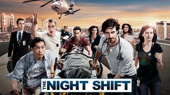 series-the-night-shift-noviembre-2015