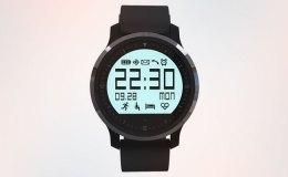 F68 Smart Sport Watch