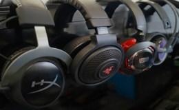 cascos videojuegos beneficios destacada