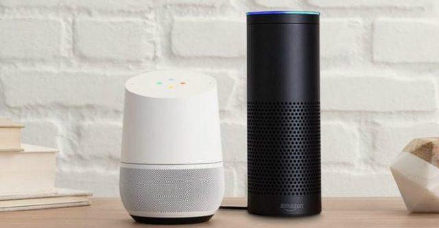 amazon-echo-vs-google-home-01