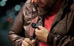 Energy MP3 Clip Bluetooth