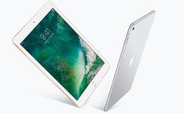 iPad de 9,7 pulgadas