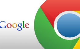 Google Chrome 01