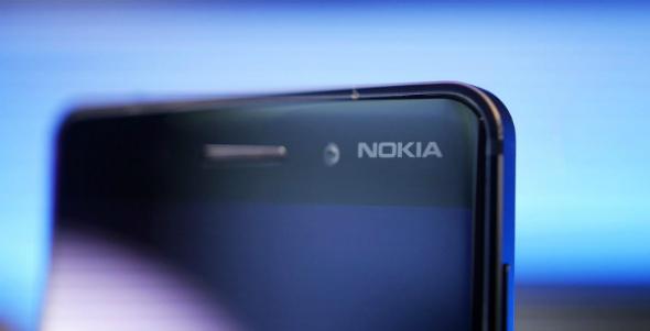 Nokia 8 características 04