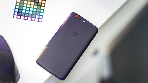 OnePlus 5-experiencia de uso-2