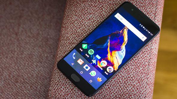 OnePlus 5-experiencia de uso-3