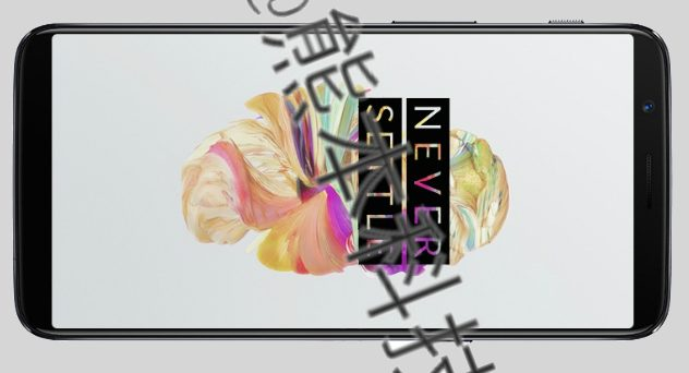 OnePlus 5T 07