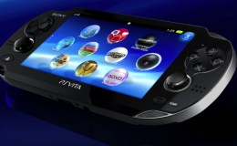 PlayStation Vita 01