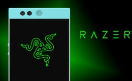 Razer Phone 01