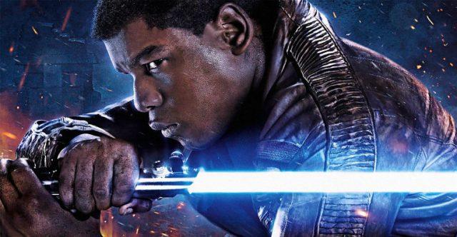 Star Wars Los Últimos Jedi 02
