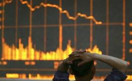 Bitcoin baja de precio
