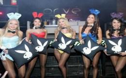 Playboy aceptar criptomonedas