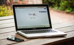 Google Proyecto Maven