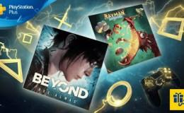 juegos gratis de PlayStation Plus de Mayo 2018