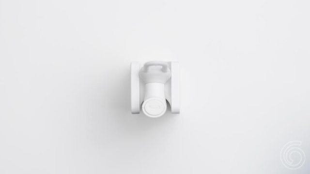 Xiaomi Mi Headset