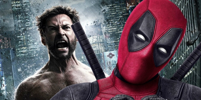 deadpool-wolverine-670x335