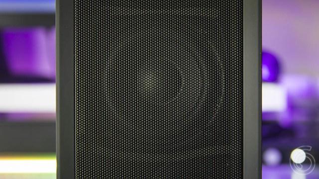 Energy Sistem Music Box 9 Análisis 06