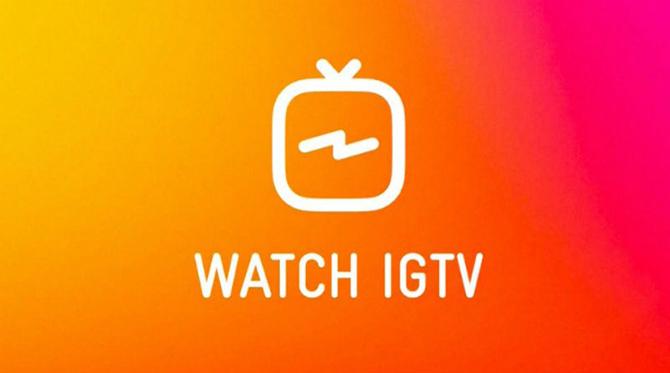 IGTV 01