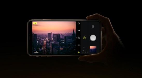 Mejores fotos con el móvil 01