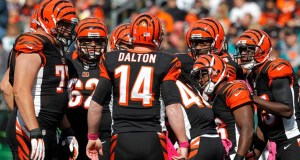 http://cleatgeeks.com/blog/2016/03/01/nfl-report-card-cincinnati-bengals/