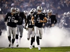 https://www.washingtonpost.com/news/fancy-stats/wp/2016/11/23/raiders-are-built-to-challenge-the-patriots/?utm_term=.fa73000a1480