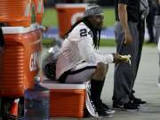 http://www.sfchronicle.com/sports/ostler/article/Raiders-Marshawn-Lynch-needs-to-address-his-11816444.php