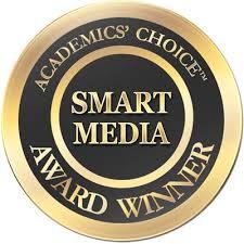 Educational Activities App Award