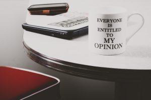 Opions