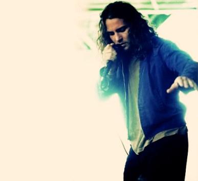 Eddie+Vedder (6)