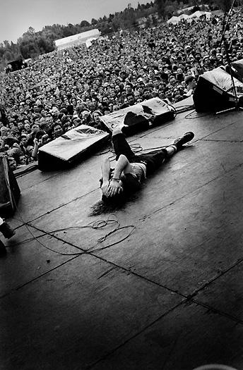 Eddie+Vedder+EDDIE (1)