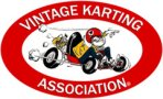 2017 VKA Vintage Kart Winter Nationals
