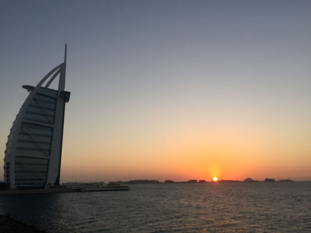 Top tips: How to save money when eating out in Dubai