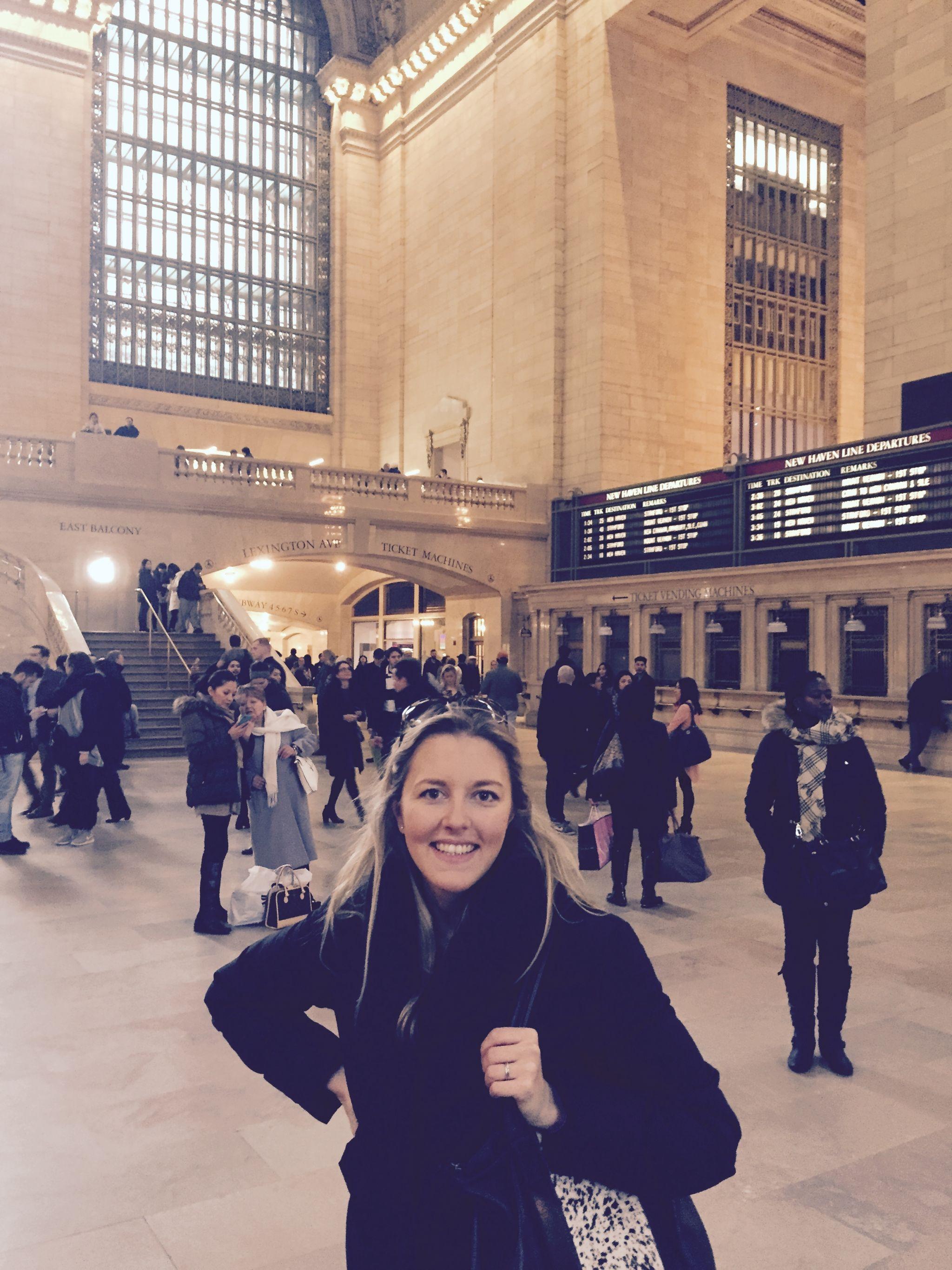 Grand-Central-Station-New-York