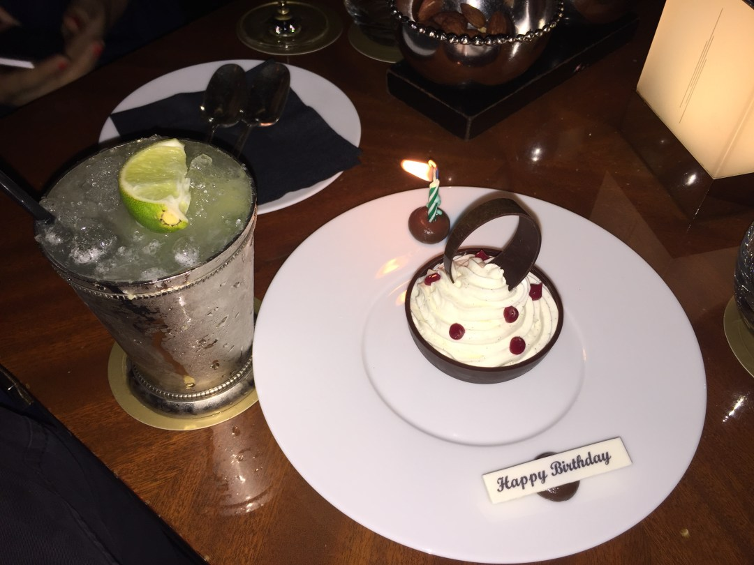 Atmosphere-Lounge-Armani-Hotel-Dubai