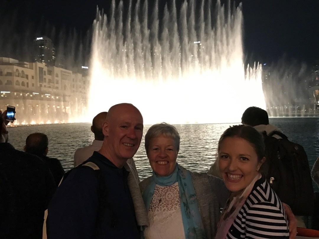 Fountains-Dubai-Mall