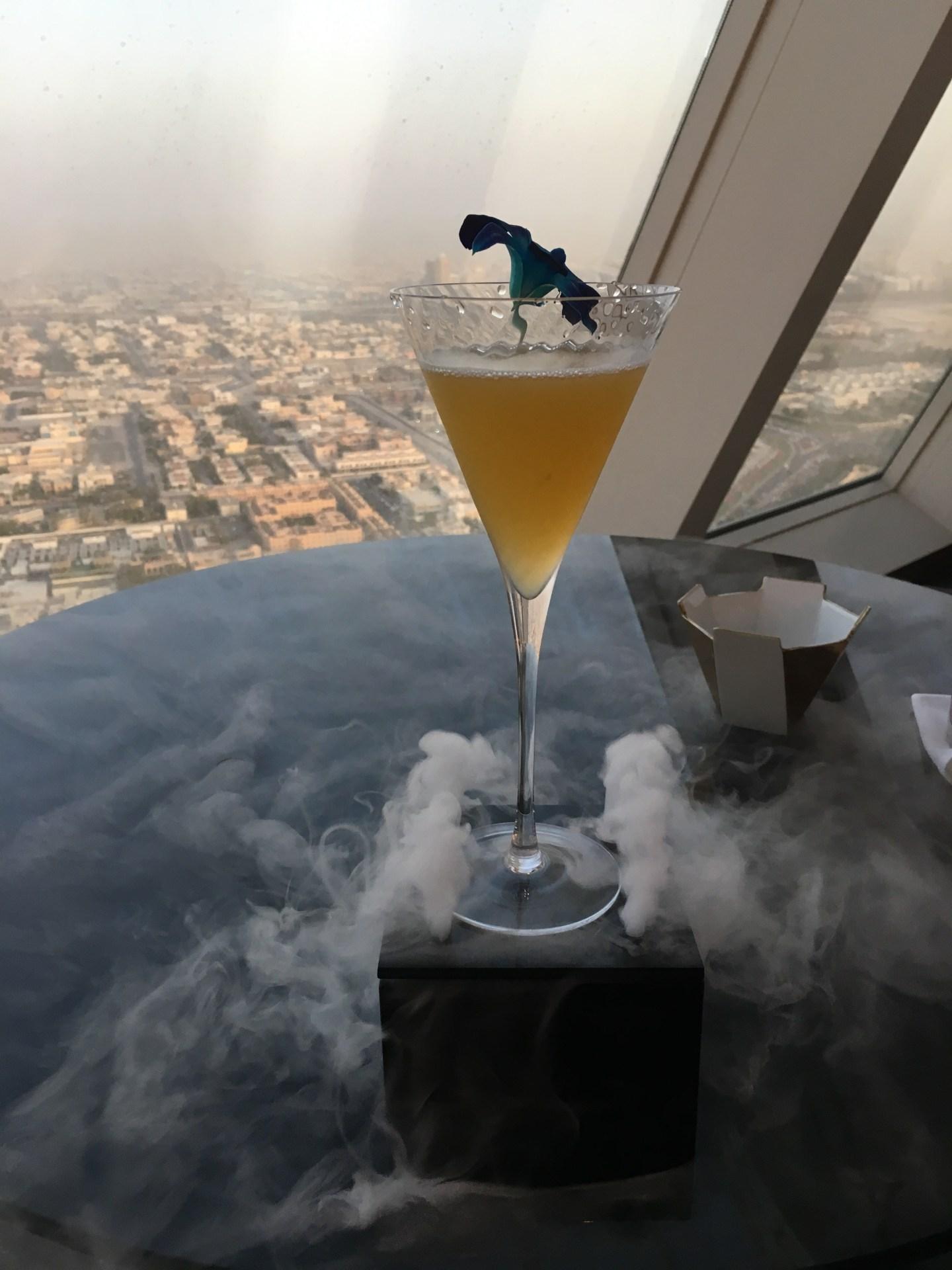 Cocktails-Gold-on-27-Burj-Al-Arab