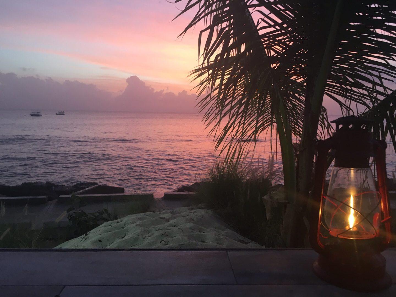 Barbados Trip Report 2018 – Episode 2