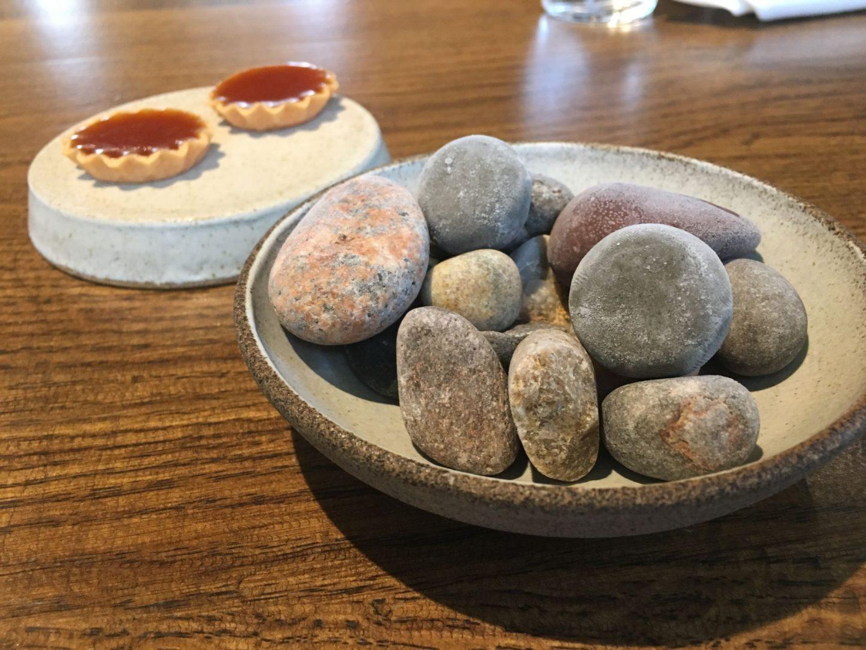 L'Enclume-pebbles-dessert