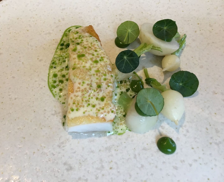 L'Enclume-fish