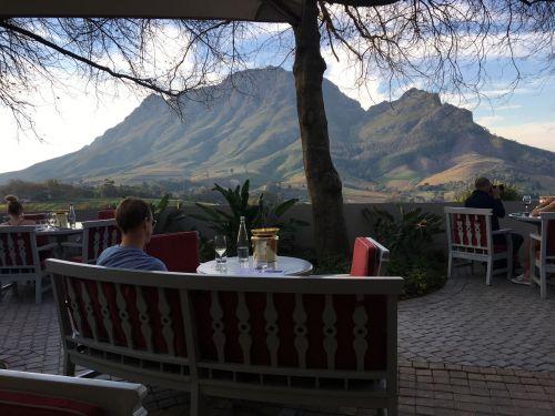 Delaire-Graff-Stellenbosch-wine-tasting