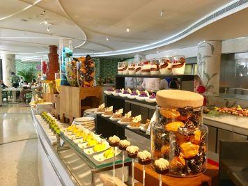 Desserts-Brunch-Giardino-Palazzo-Versace-Dubai