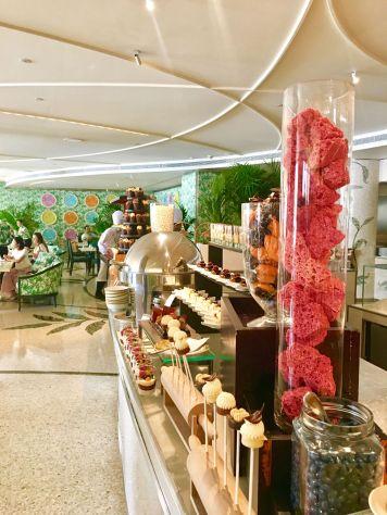 Desserts-Brunch-Giardino-Palazzo-Versace-Dubai2